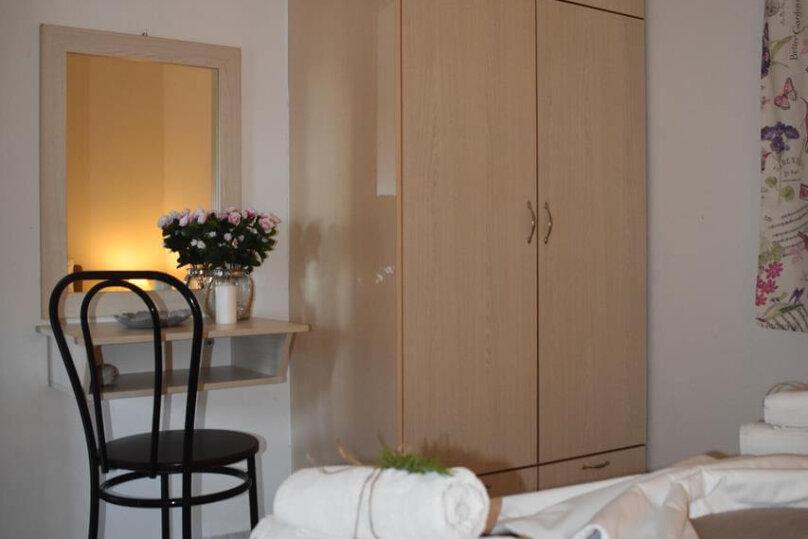 double-room-new (2)